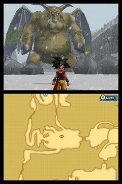 Cercasi Pikachu disperatamente