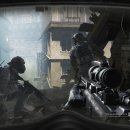 Modern Warfare 3, un dev diary per i contenuti di Call of Duty Elite