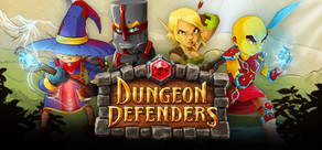 Dungeon Defenders per PC Windows