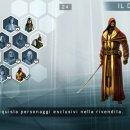 Un nuovo gioco mobile di Assassin's Creed in arrivo su iOS e Android