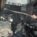La Soluzione di Call of Duty: Modern Warfare 3