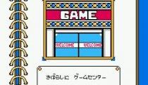 Aa Yakyuu Jinsei Icchokusen - Gameplay