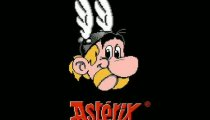 Asterix - Trailer