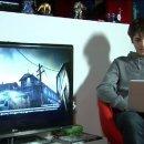 Call of Duty: Modern Warfare 3 - Superdiretta dell'8 novembre 2011