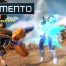 Dragon Ball Z: Ultimate Tenkaichi - Videorecensione