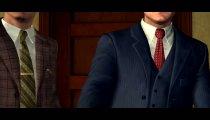 L.A. Noire Complete Edition - il trailer di lancio