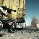 I server di Battlefield 3 hanno subito un attacco esterno