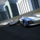 Un nuovo trailer di Ridge Racer per PS Vita