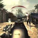 Call of Duty: Modern Warfare 3 - Videorecensione