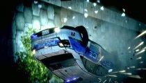 Need for Speed: The Run - Lo spot di Michael Bay con sottotitoli in italiano
