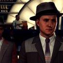 """Un simpatico video ci mostra le """"papere"""" di L.A. Noire"""