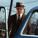 Steam - L'affare di metà settimana è L.A. Noire