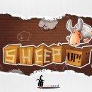 Sheep Up! disponibile per sistemi iOS