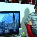 The Elder Scrolls V: Skyrim - Superdiretta del 10 novembre 2011