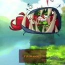 Rayman Origins disponibile su PC