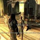 The Elder Scrolls V: Skyrim - Videorecensione