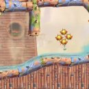 Rayman Origins - Superdiretta del 10 novembre 2011