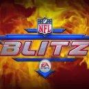 NFL Blitz - Trailer assortiti