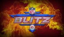 NFL Blitz - Trailer di debutto