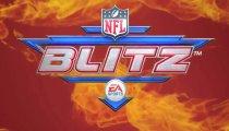 NFL Blitz - Trailer modalità Gauntlet