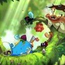 Rayman Origins - Videorecensione
