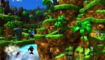 Sonic Generations - Documentario per il ventennale di Sonic the Hedgehog, prima parte