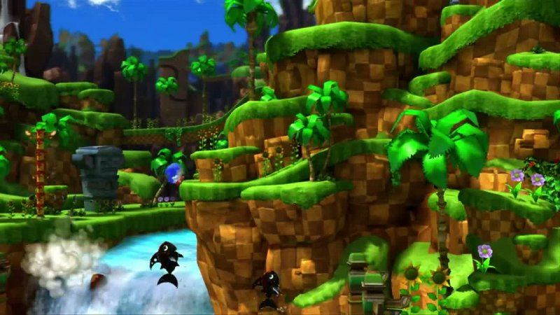 Xbox Live Weekly - 20 ottobre 2012