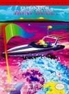 Eliminator Boat Duel per Nintendo Entertainment System