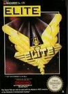 Elite per Nintendo Entertainment System