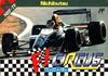 F1 Circus per Nintendo Entertainment System