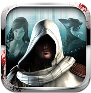 Assassin's Creed Rearmed per iPhone