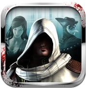 Assassin's Creed Rearmed per iPad