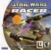 Star Wars Episode 1: Racer per Dreamcast