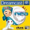 Super Magnetic Neo per Dreamcast
