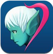 Aquaria per iPad