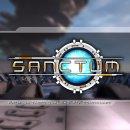 Sanctum in italiano