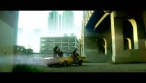 """APB Reloaded - Trailer dal vivo """"All You Can't Be"""""""
