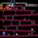 Donkey Kong: Billy Mitchell vuole dimostrare di non aver barato quando ottenne il suo record, ora revocato