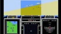 F-15 Strike Eagle - Gameplay