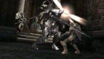 Infinity Blade 2 - Diario della storia