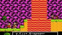 The Flintstones: Surprise at Dinosaur Peak! - Gameplay
