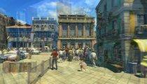 Tropico 4 - Trailer della versione italiana