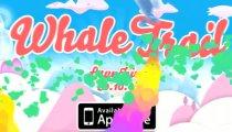 Whale Trail - Trailer