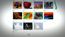 """uDraw Game Tablet - Video sul """"save and share"""""""
