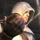 Assassin's Creed Revelations - Trucchi