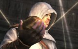 Assassin's Creed Revelations - Trucchi - Trucco