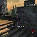 Assassin's Creed Revelations - Videorecensione
