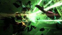Ultimate Marvel vs Capcom 3 - Intro completa