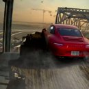 Need for Speed - EA vuole il film