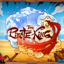 The Pirates King è disponibile gratuitamente su App Store